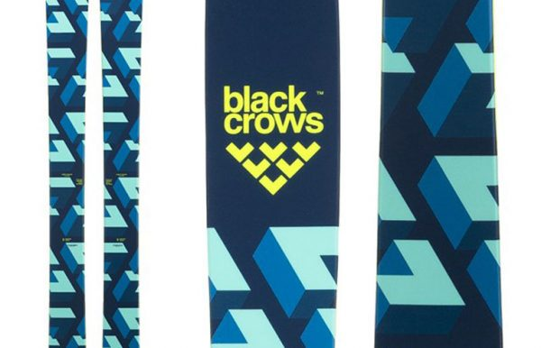 Black Crows Atris
