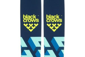 Black Crows Atris