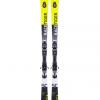 Volkl-racetiger-sc-yellow-2