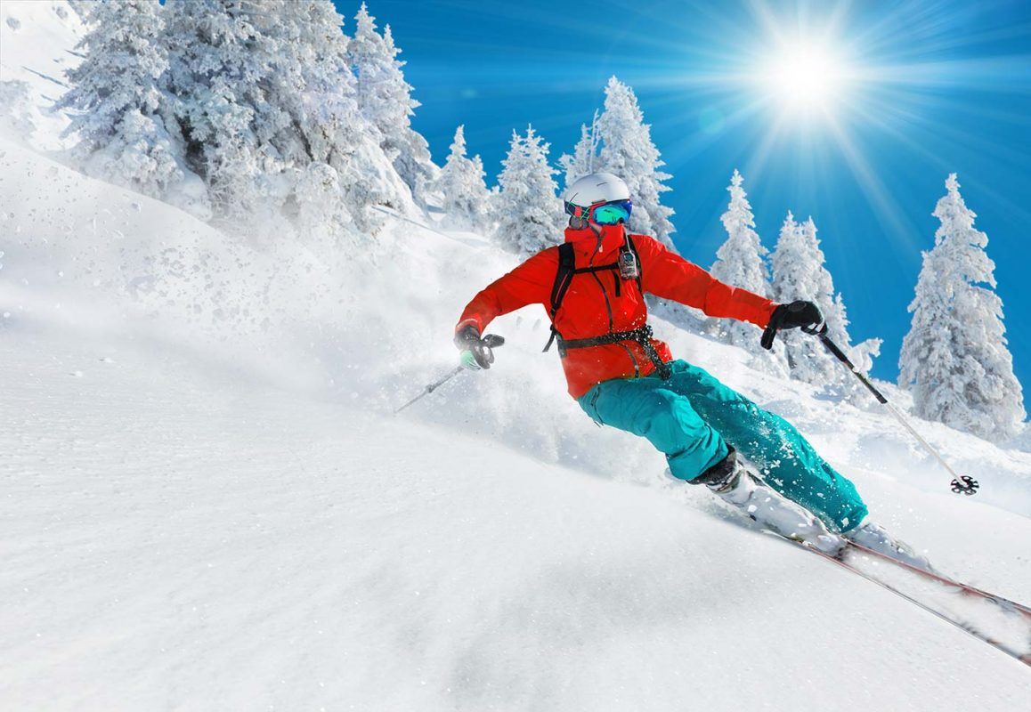 Skidirect